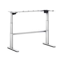 Steh-Sitz-Schreibtisch
