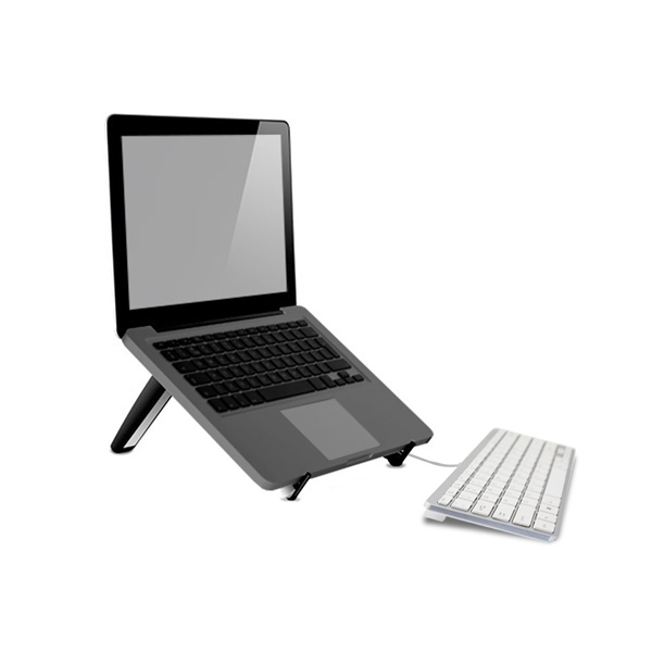 Laptopset Ergo Compact Mantis QWERTZ