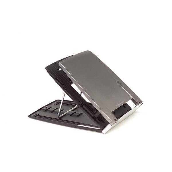 Ergo-Q 330 Laptopständer