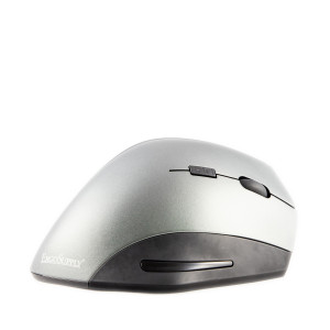 ErgoSupply SR350 Ergonomische Maus Wireless