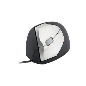 Easy Feel Mouse Links - ergonomische Maus