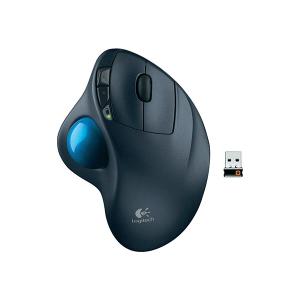 Logitech M570 Wireless Trackball