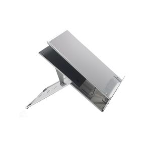 Ergo-Q 220 Laptopständer
