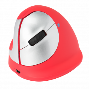HE Mouse Links Sport Bluetooth (Red)
