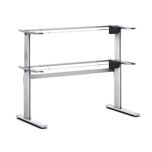 Steh-Sitz-Tisch Pro 1 Elektrisch