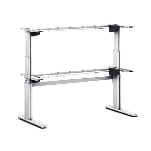 Steh-Sitz-Tisch Pro 2 Elektrisch