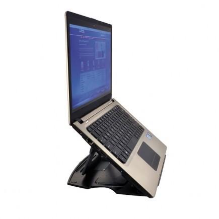 Easy Laptopständer