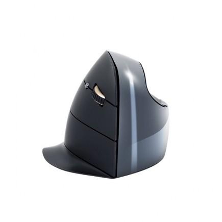 Evoluent C Rechts Wireless