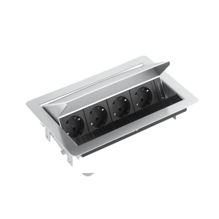 Evoline Fliptop (4x230V)-SALE