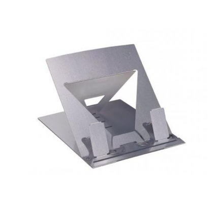 Laptopständer Aluminium