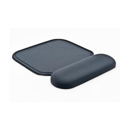 Mousepad Ergo Gel