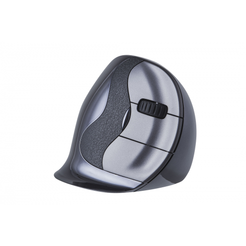 Evoluent D Wireless Small Rechtshandig- Ergonomische Maus