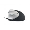 Easy Feel Mouse Links - ergonomische Maus