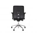 Bürostuhl Ergo BS006 (GS / NEN 1335) - ergonomische Bürostuhl