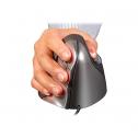 Evoluent Mouse V4 Rechtshänder - ergonomische Maus