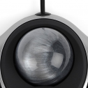 Orbit Optical Trackball Mouse - ergonomische Maus