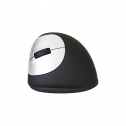 HE Mouse Links Wireless - ergonomische Maus