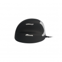 HE Mouse Links - ergonomische Maus
