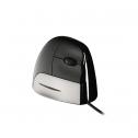 Evoluent Standard Rechts - ergonomische Maus