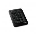 Sculpt ergonomische Tastatur QWERTZ - ergonomischen Tastatur