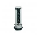 Evoline Port Data (3x230V) - kabelmanagement