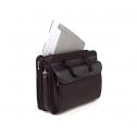 Ergo-Q 330 Laptopständer – Laptop ständer
