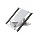 Laptopständer Traveler – Laptop ständer