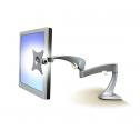 Neo-Flex LCD Arm - monitorarm
