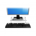 Easy Monitorständer - Monitorerhöhung