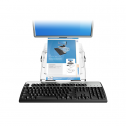 Easy Combi Monitorständer - Monitorerhöhung