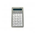 S-Board 840 Numerische Tastatur - Tastatur-Nummernblock