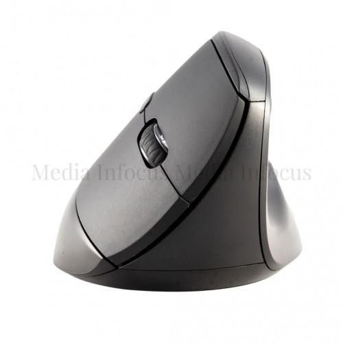 ErgoSupply SR250 Ergonomische Maus Wireless