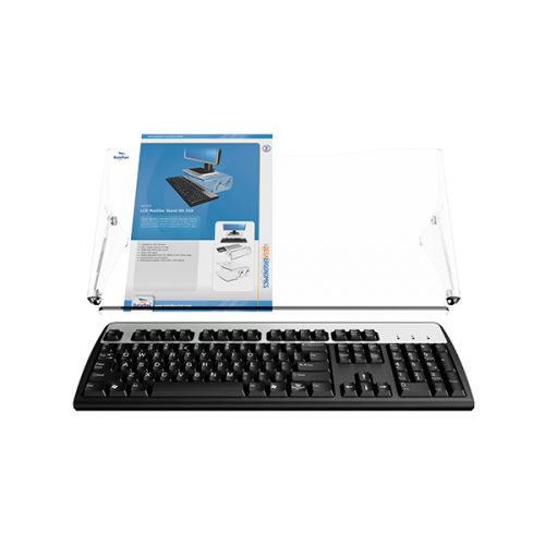 A3 Konzepthalter – Dokumentenhalter