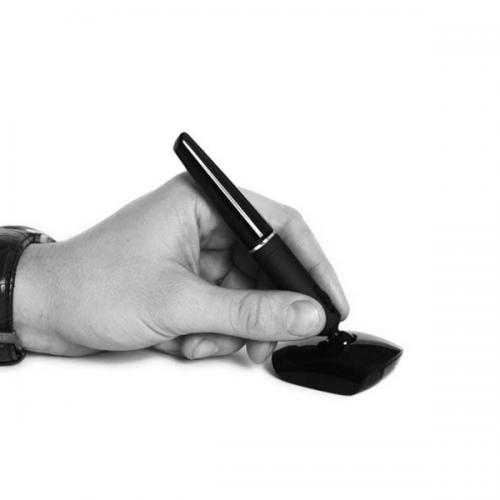 PenClic Maus 3 Wireless - ergonomische Maus