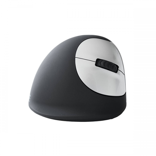 HE Mouse Wireless - ergonomische Maus