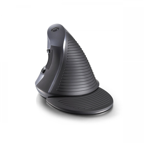 Grip Maus Delux Wireless - ergonomische Maus