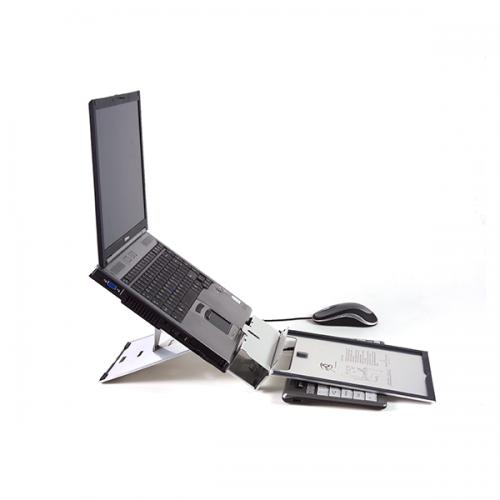 Ergo-Q 260 – laptopständer