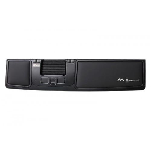 Mousetrapper Prime Wireless