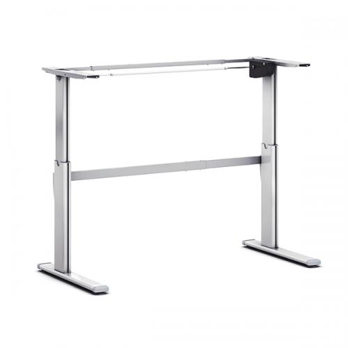 Steh-Sitz-Tisch Pro 1 Elektrisch - sitz steh schreibtisch